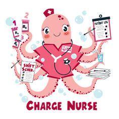 Nurse Resume Samples & Examples: RN, Charge Nurse, ICU