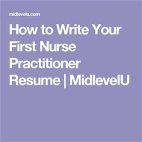 Charge Nurse Resume Sample ResumeBuilderorg