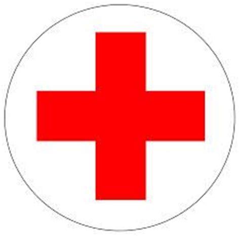 Certified Nursing Assistant Cover Letter - rnresumenet